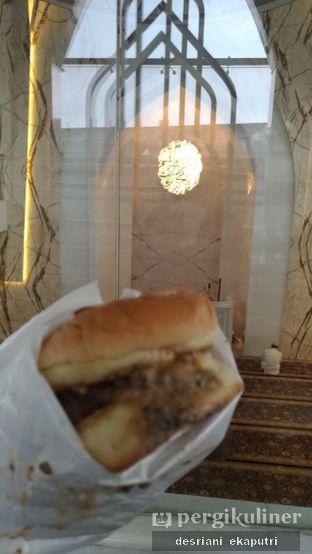 Foto 1 - Makanan di Bros In The Box oleh Desriani Ekaputri (@rian_ry)