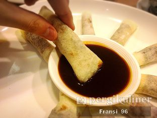 Foto 2 - Makanan di The Duck King oleh Fransiscus