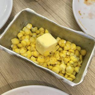 Foto 11 - Makanan di Gyu Kaku oleh Andrika Nadia