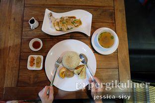Foto 6 - Makanan di lapislapis oleh Jessica Sisy