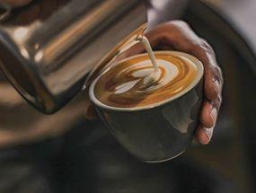 Foto Emmetropia Coffee