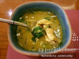 Foto 3 - Makanan di Chandara oleh ig: @andriselly