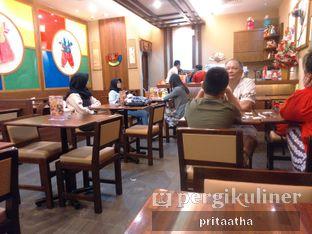 Foto 3 - Makanan di Kimchi - Go oleh Prita Hayuning Dias