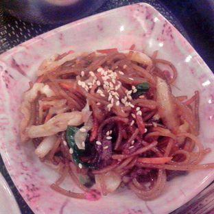 Foto 13 - Makanan di Mujigae oleh Dwi Izaldi