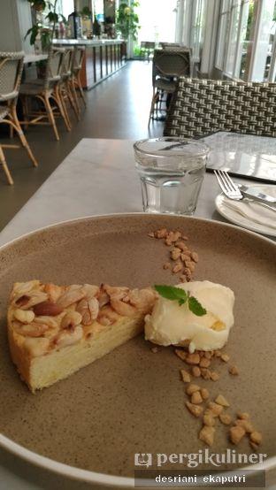 Foto 1 - Makanan di Hello Sunday oleh Desriani Ekaputri (@rian_ry)
