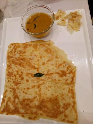 Foto 2 - Makanan di PappaRich oleh acha Fitria