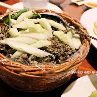 Foto review Soup Restaurant oleh Winda Puspita 2