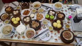 Foto 2 - Makanan di Wing Heng oleh Alvin Johanes