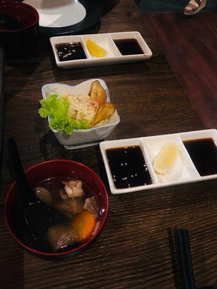Foto 7 - Makanan di WAKI Japanese BBQ Dining oleh Margaretha Helena #Marufnbstory