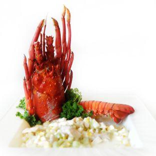 Foto 15 - Makanan di Pearl - Hotel JW Marriott oleh Yenni Tanoyo