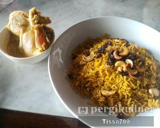 Foto 2 - Makanan di Kopi Oey oleh Tissa Kemala
