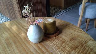Foto 2 - Makanan di Bukan Ruang oleh Kuliner Keliling