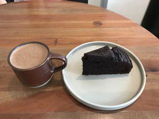 Foto 1 - Makanan(sanitize(image.caption)) di 1/15 One Fifteenth Coffee oleh Patricia.sari