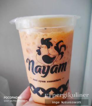 Foto 2 - Makanan di Na-Yam oleh Inge Inge