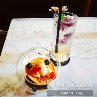 Foto 2 - Makanan di Lume Restaurant & Lounge oleh Fannie Huang||@fannie599