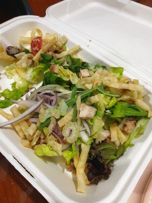 Foto 5 - Makanan di Crunchaus Salads oleh Pengembara Rasa