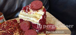 Foto 3 - Makanan di Union Deli oleh Mich Love Eat