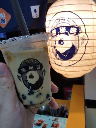 Foto 2 - Makanan di Hei Mi Mi oleh Stallone Tjia (@Stallonation)