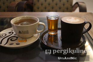 Foto 1 - Makanan di Black Canyon Coffee oleh UrsAndNic