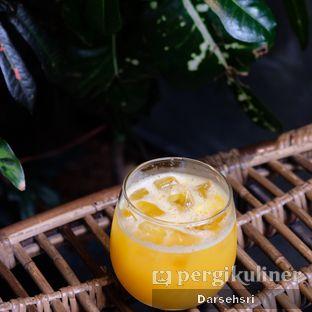 Foto 1 - Makanan di Crematology Coffee Roasters oleh Darsehsri Handayani