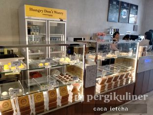 Foto review HungryDomory oleh Marisa @marisa_stephanie 5