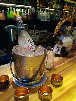 Foto 4 - Makanan di Fukuro oleh Lili Alexandra
