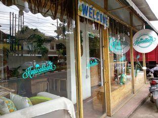 Foto review Kopicabbana oleh Ika Nurhayati 8