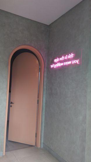 Foto 2 - Interior di Cecemuwe Cafe and Space oleh Review Dika & Opik (@go2dika)