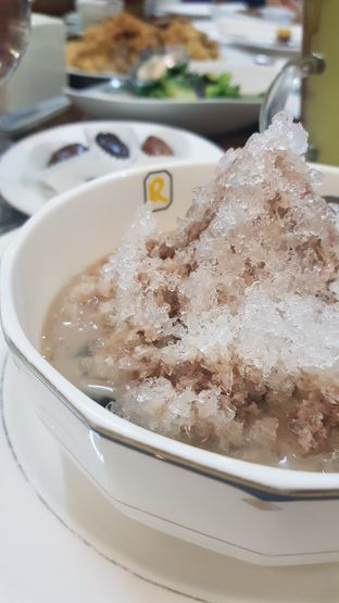 Foto 6 - Makanan di Ria Galeria oleh Rizky Sugianto