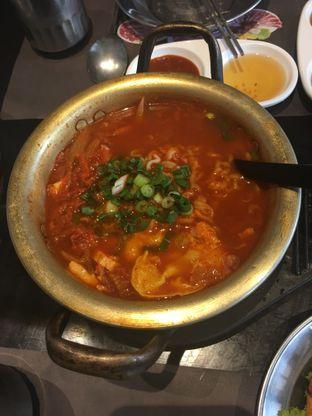 Foto 3 - Makanan di Korbeq oleh lt foodlovers28