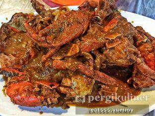 Foto - Makanan di Kepiting Cak Gundul 1992 oleh Yummy Eats