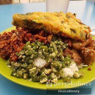 Foto review Dapur Manado oleh Ricz Culinary 7