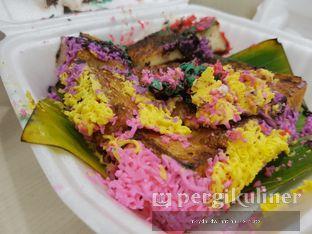 Foto 1 - Makanan di Dapoer Roti Bakar oleh Meyda Soeripto @meydasoeripto