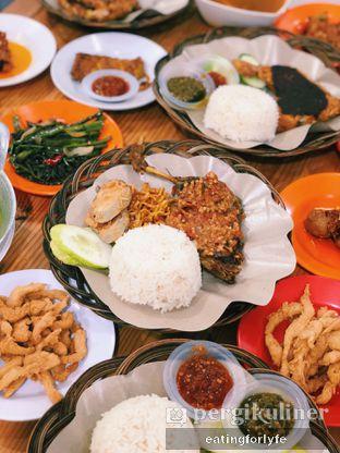 Foto 2 - Makanan di Ayam Bebek Mafia oleh Fioo   @eatingforlyfe