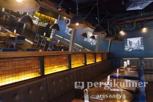 Foto 14 - Interior di Meirton oleh Anisa Adya