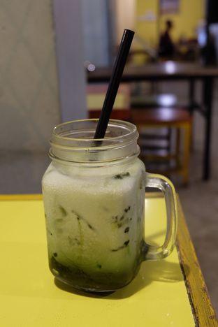 Foto 2 - Makanan di Yellow Truck Coffee oleh Marisa Aryani