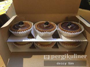 Foto 6 - Makanan di Pablo oleh Deasy Lim