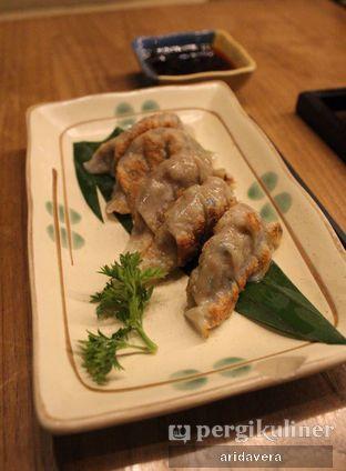 Foto 5 - Makanan(dumpling) di Miyagi oleh Vera Arida