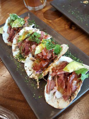 Foto 9 - Makanan di MONKS oleh Stallone Tjia (@Stallonation)