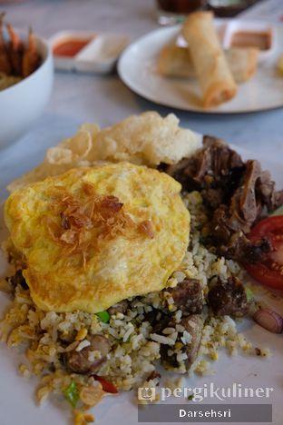 Foto 2 - Makanan di Kopi Oey oleh Darsehsri Handayani