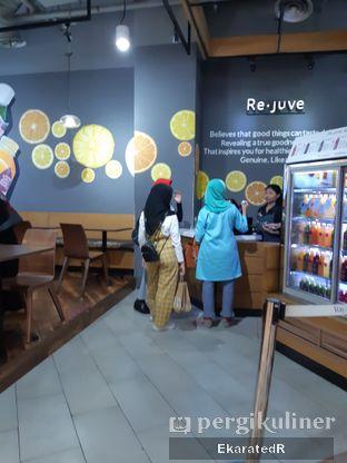 Foto 2 - Interior di Re.Juve oleh Eka M. Lestari
