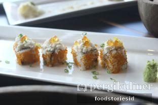 Foto 9 - Makanan di Enmaru oleh Farah Nadhya | @foodstoriesid