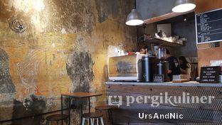 Foto 5 - Interior di Kopi + Susu oleh UrsAndNic