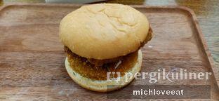 Foto review KFC oleh Mich Love Eat 4