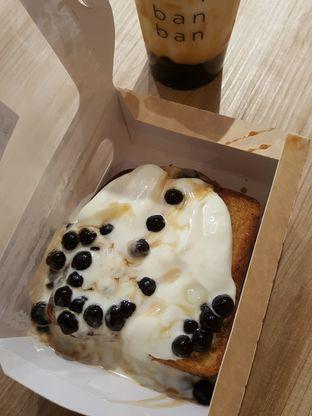 Foto 2 - Makanan di Ban Ban oleh Stallone Tjia (@Stallonation)