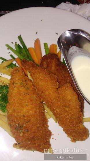 Foto 2 - Makanan di Harlequin Bistro oleh Kika Lubis