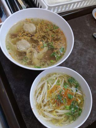 Foto 2 - Makanan di Kwetiau 28 Aho oleh Lili Alexandra