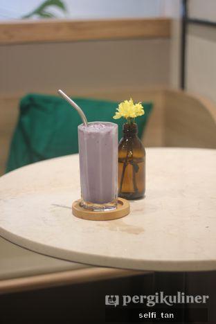 Foto 5 - Makanan di Lula Kitchen & Coffee oleh Selfi Tan