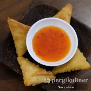 Foto 4 - Makanan di Alahap oleh Darsehsri Handayani