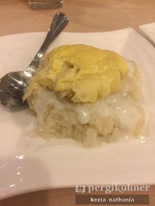 Foto 9 - Makanan di Siam Garden oleh Kezia Nathania